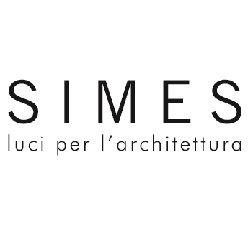 Simes Mallorca