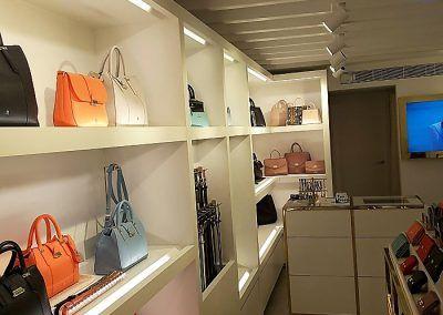 tienda de bolsos y complementos 3