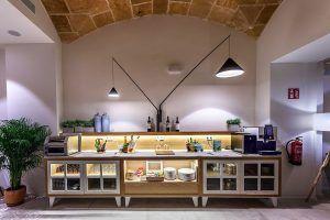 Boutique Hotel & Spa en Alcudia