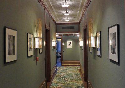 Hotel El Llorenç