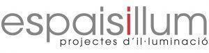 logotipo-espais-i-llum